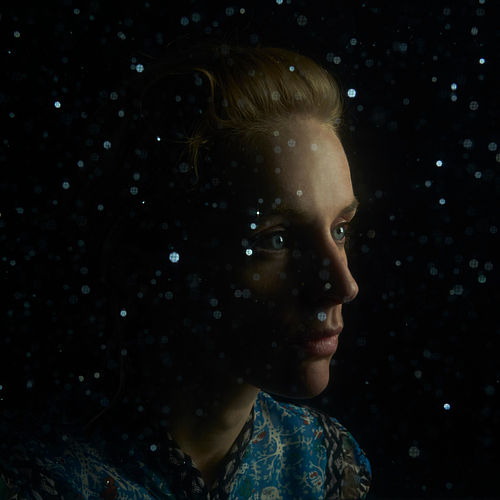 Play & Download It's Happening Again (Instrumental) by Agnes Obel | Napster