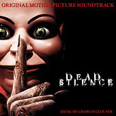 Dead Silence (Original Motion Picture Soundtrack) by Various Artists