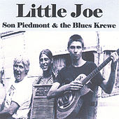 Play & Download Son Piedmont and the Blues Krewe by Little Joe Mclerran | Napster