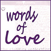 Play & Download Words of Love by Various Artists | Napster