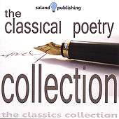 Play & Download The Classical Poetry Collection by Various Artists | Napster