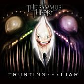 See (It) Through by The Sammus Theory