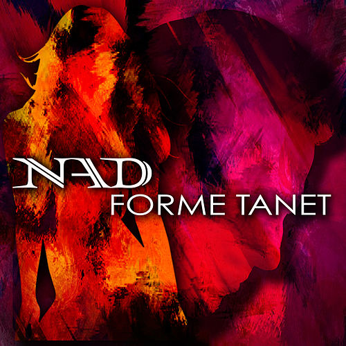 Play & Download Forme Tanet by Nad | Napster