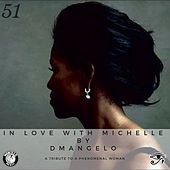 Play & Download In Love with Michelle by D'Mangelo | Napster