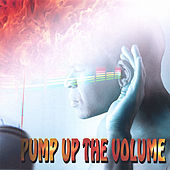 Pump Up the Volume by Steve Call