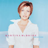 Play & Download Emotion by Martina McBride | Napster