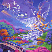 Play & Download An Angel's Touch by Steve Hall | Napster