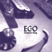 Echo by Stephen King