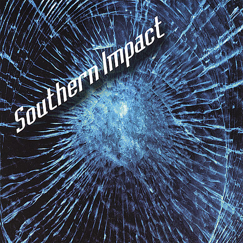 Play & Download Southern Impact by Steve Beck | Napster