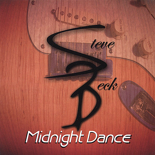 Play & Download Midnight Dance by Steve Beck | Napster