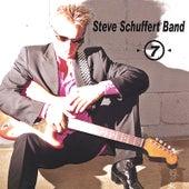 > 7 by Steve Schuffert Band
