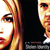 Hearts & Stories by Stolen Identity