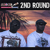 Play & Download 2nd Round by Saoco | Napster
