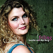 Play & Download Friling by Lucette van den Berg | Napster