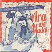 Play & Download Ara ve Nadal by Various Artists | Napster