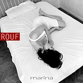 Play & Download Rouf by Marina | Napster