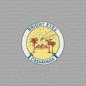 Play & Download Cassadaga (Remastered) by Bright Eyes | Napster