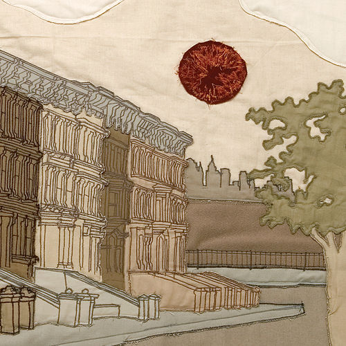 I'm Wide Awake, It's Morning (Remastered) by Bright Eyes