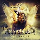 Play & Download All I See Is You! by Pride Of Lions | Napster