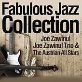 Fabulous Jazz Collection von Various Artists
