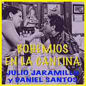 Bohemios en la Cantina by Various Artists