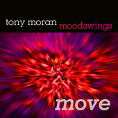 Moodswings (Move) by Various Artists
