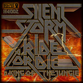 Play & Download Ride Or Die And King Of The Jungle by Silent Storm   Napster