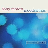Moodswings (Deluxe Edition) by Various Artists