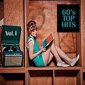 Play & Download 60's Top Hits by Various Artists | Napster