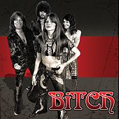 Play & Download Bitch by Bitch | Napster