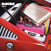 Play & Download Hideout by Parcels | Napster
