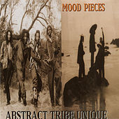 Play & Download Mood Pieces by Abstract Rude | Napster