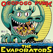 Ogopogo Punk by Various Artists