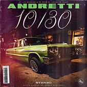Play & Download Andretti 10/30 by Curren$y | Napster