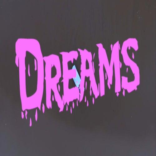 Dreams by Laure Briard