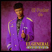Play & Download El Poder del General by El General | Napster