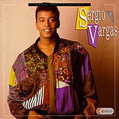 Play & Download Torero by Sergio Vargas | Napster