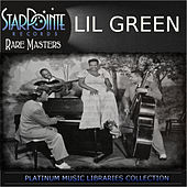 Lil Green (Remastered) by Various Artists