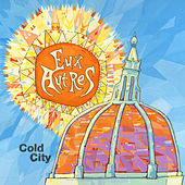 Play & Download Cold City by Eux Autres | Napster