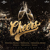 Cheers Riddim by Various Artists