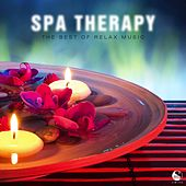 Play & Download Spa Therapy by Various Artists | Napster