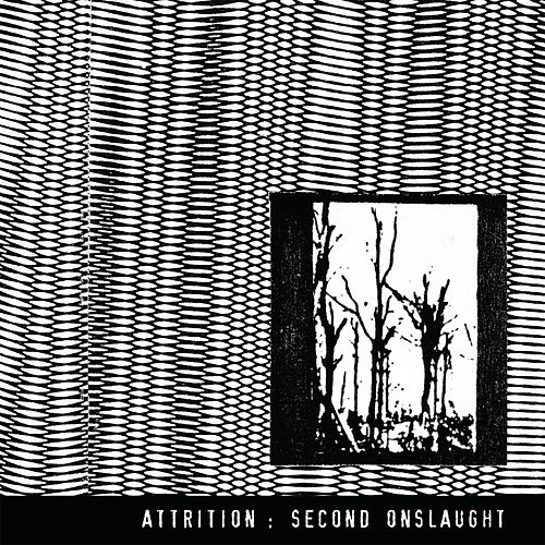 Play & Download Second Onslaught by Attrition | Napster