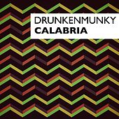 Calabria by Drunkenmunky