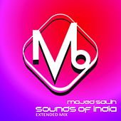 Sounds of India (Extended Mix) by Majed Salih