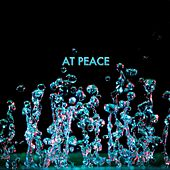Soothing Water Sounds For Zen Meditation de @Peace