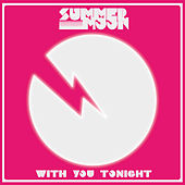With You Tonight by Summer Moon