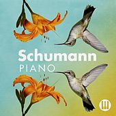 Schumann Piano by Various Artists