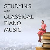 Studying with Classical Piano Music by Exam Study Classical Music Orchestra