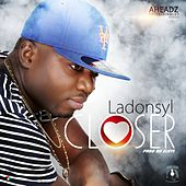Closer by Ladonsyl
