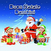 Buon Natale bambini by Various Artists